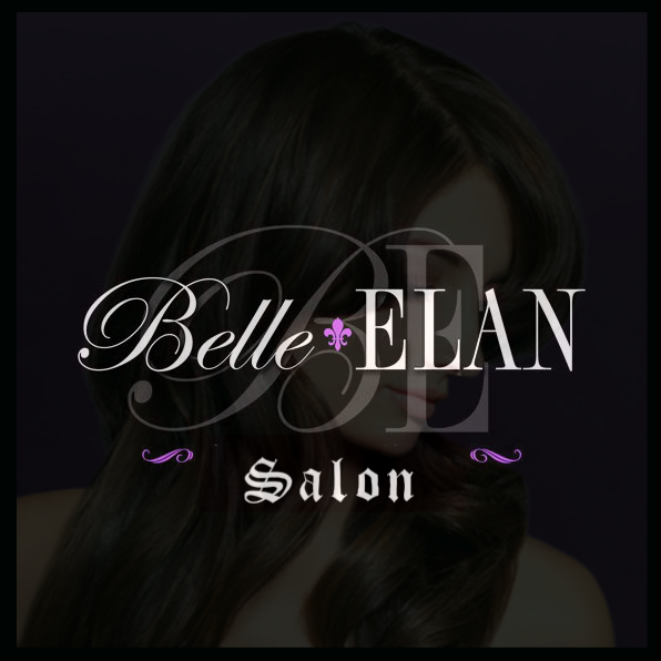 Belle Elan Salon , 5842 Main Street, New Port Richey, Florida, 34652, USA